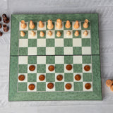 Multi Classic Game Board