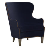 Darling Street Wingback Chair