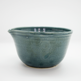 Stormy Seas Batter Bowl
