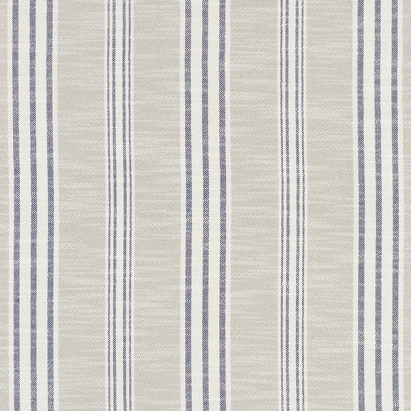 Mariner Stripe Swatch