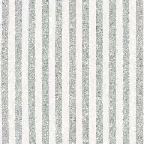 Fog Grey Stripe Swatch