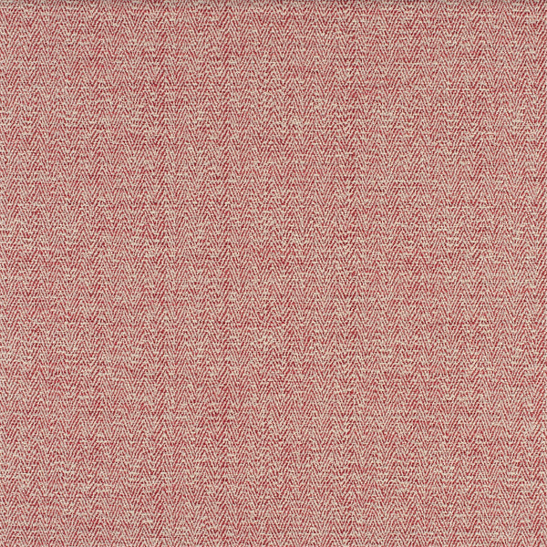 Cranberry Tweed Swatch