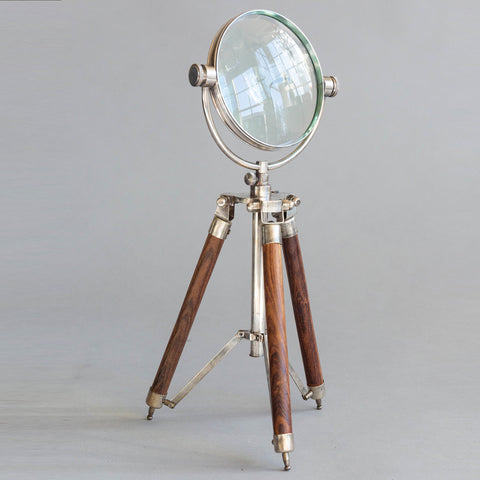 Victorian Magnifier