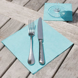 Luxurious Paper Cocktail Napkins