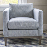 'Sconset Cottage Chair