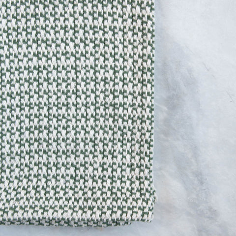 Elm Handwoven Kitchen Towel