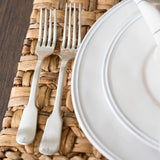 Nantucket Looms Signature Flatware