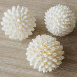 Decorative Shell Balls
