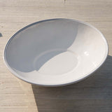 Signature Serving Bowl