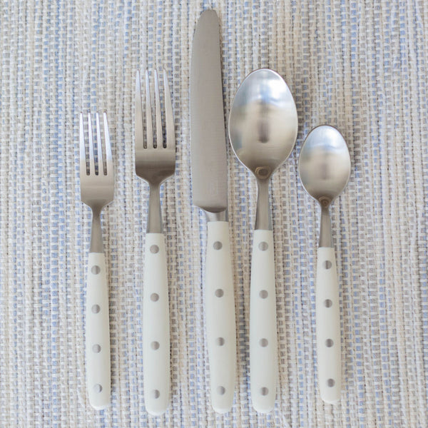 Easton Flatware