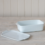 Classic Bakeware With Lid