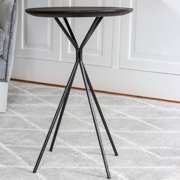 Darling Street Side Table