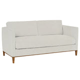 Sconset Cottage Loveseat