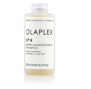 Olaplex Step 4