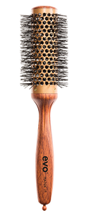 Hank 35 Ceramic Vent Radial Brush