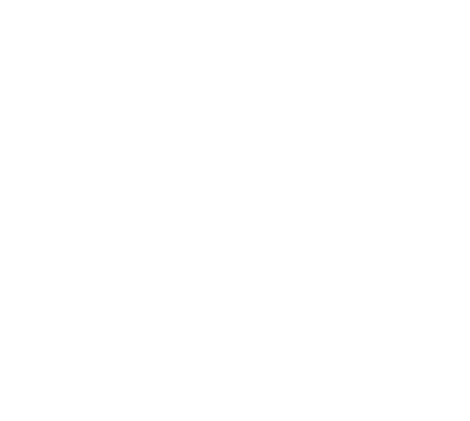 Tweens To Teens Boutique