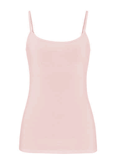 Light Pink Camisole