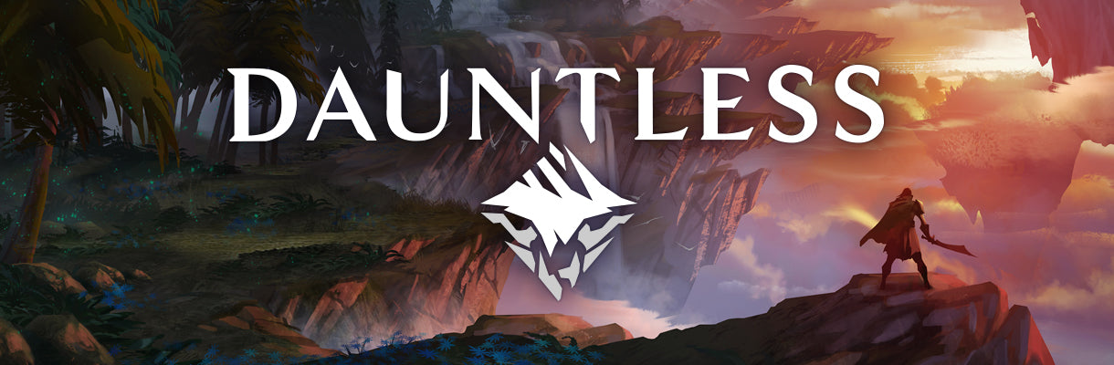 Regalos de Papa Juaner - Página 6 Dauntless_Website_Collection-Header