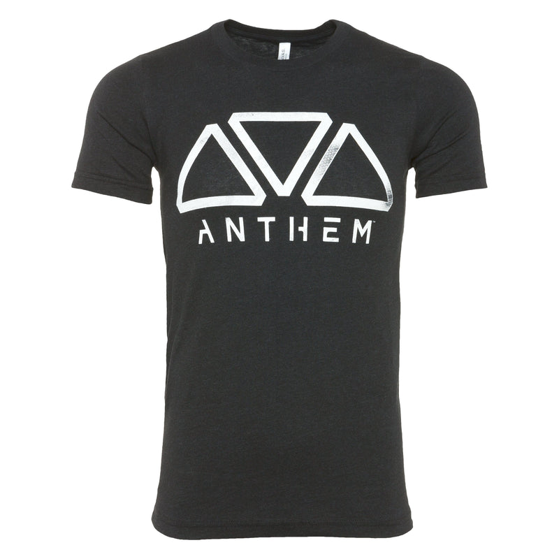 Anthem - Freelancer Emblem Tee