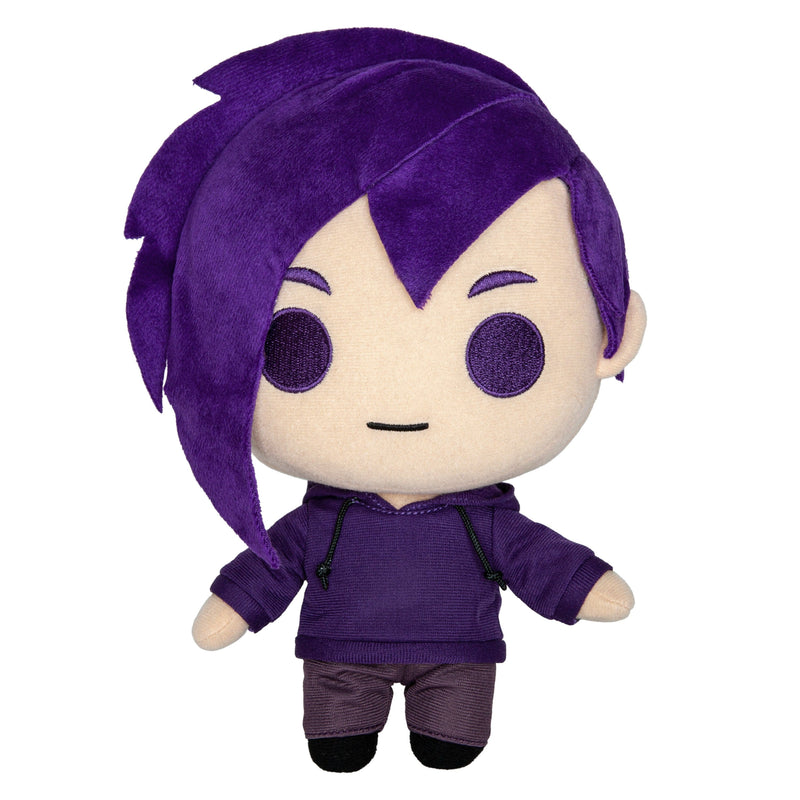Stardew Valley - Sebastian Collector's Plush