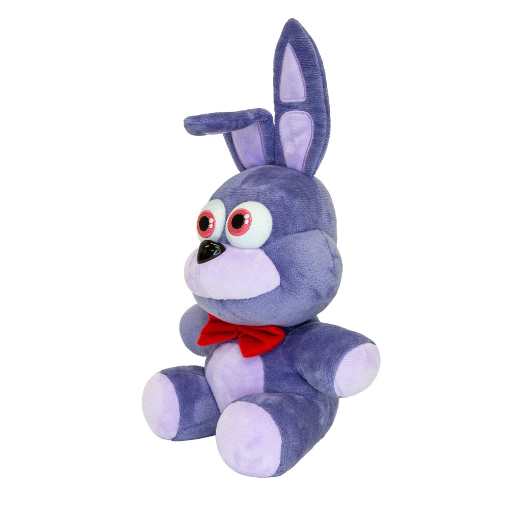 Five Nights At Freddy's Bonnie Collector's Plush Side Photo