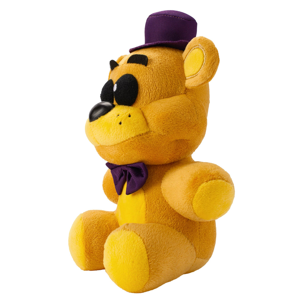 Five Nights at Freddy's - Possessed Fredbear Plush