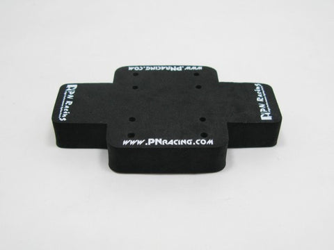 PN Racing Mini Car Foam Stand