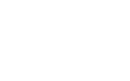 East West Artisans