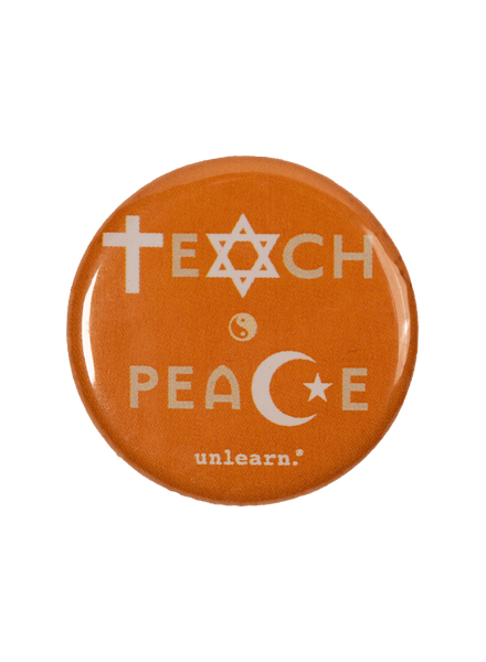 unlearn Button