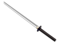 Sword Spotlight: the Ninjatō