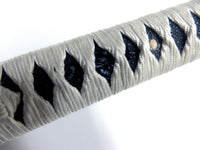 Dragon katana with double so-hi - high quality sword from Martialartswords.com