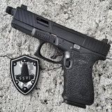 SSVI Tyr Trigger for Glocks - SUPER AWESOME HOLIDAY SALE!
