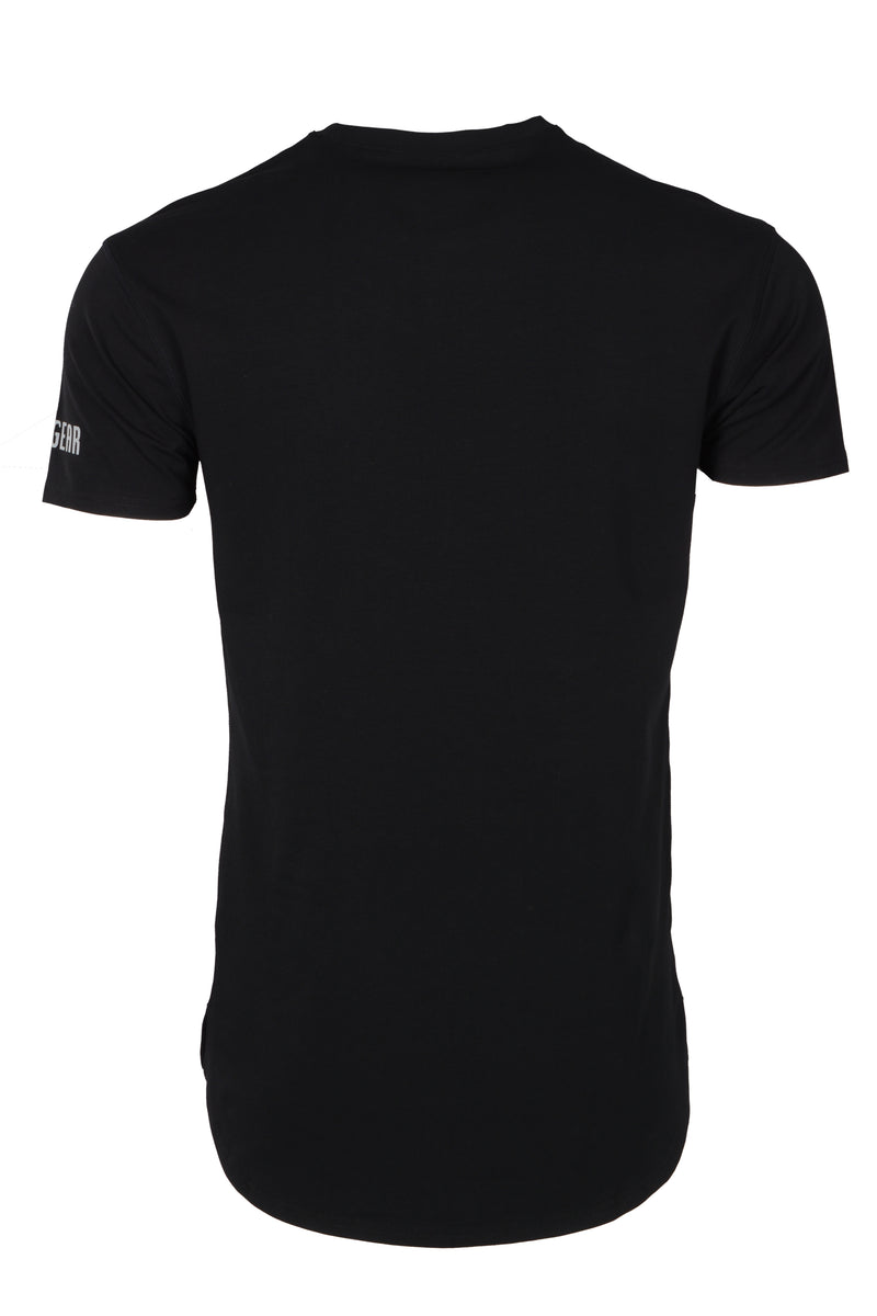 RAWGEAR Elite T-Shirt- BM417