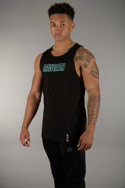 RAWGEAR Summertime Tank Top - BM309