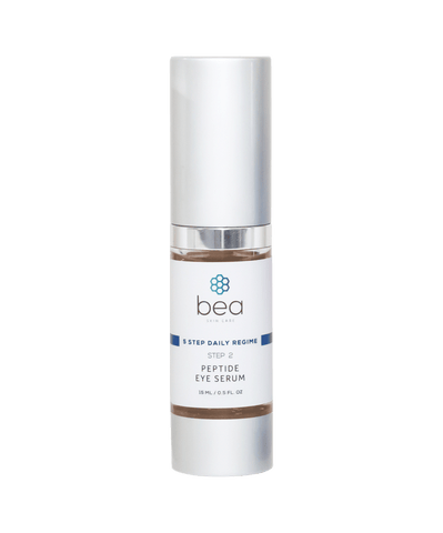 Step 4: Firming Serum - 50 ml