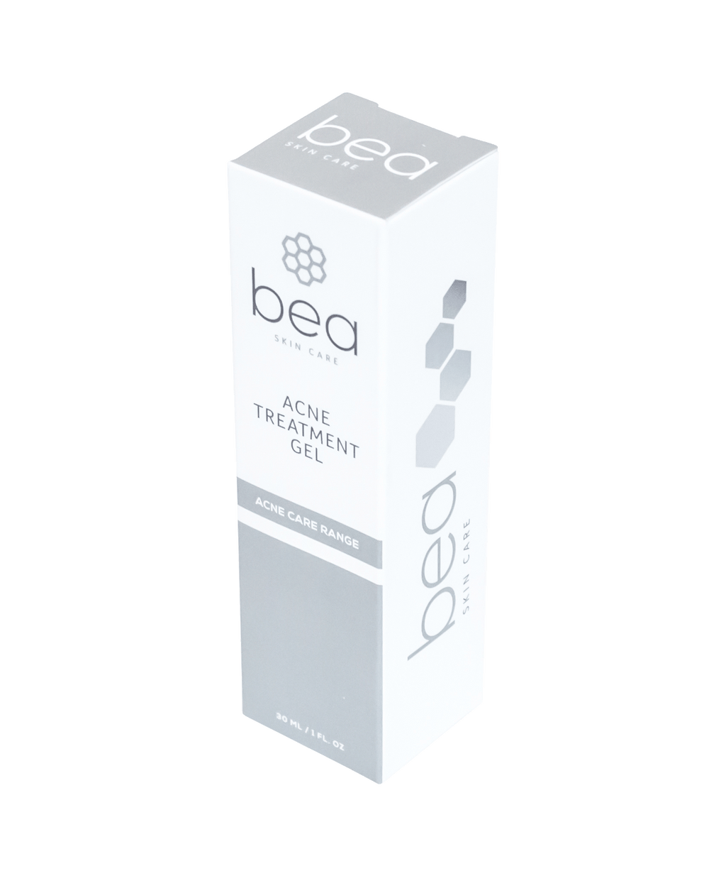 Acne Treatment Gel - 30 ml Acne Gel bea Skin Care
