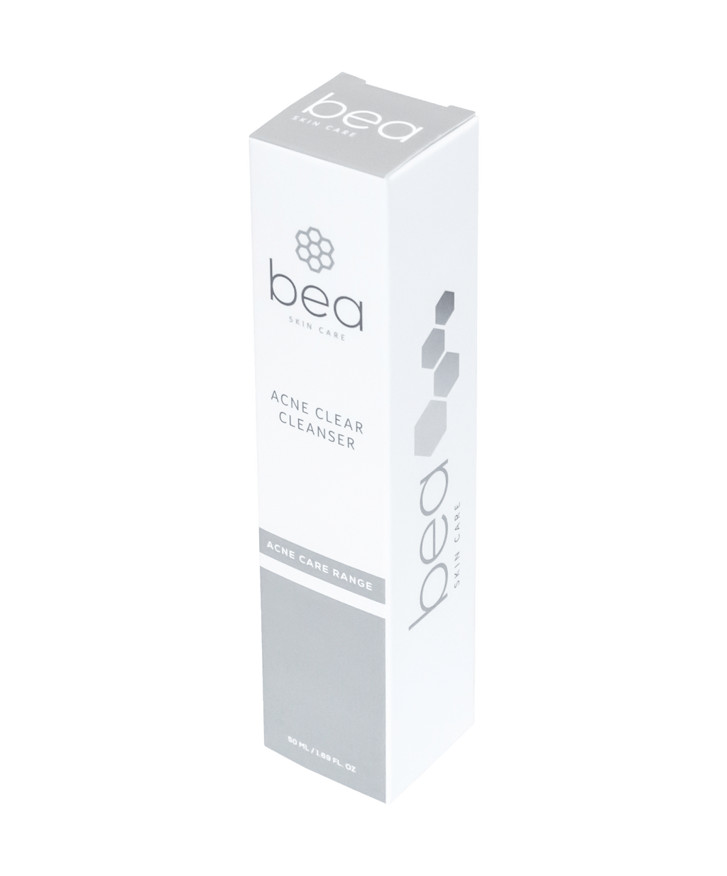 Acne Clear Cleanser - 50 ml Cleanser bea Skin Care