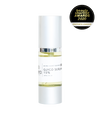 Master Antioxidant Serum - 30 ml