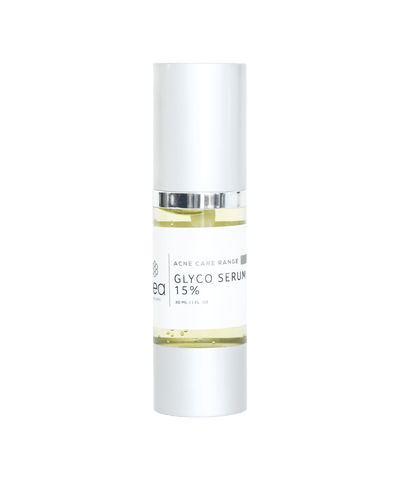 Acne Clear Cleanser - 50 ml