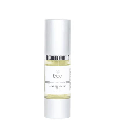 Acne Treatment Gel - 50 ml