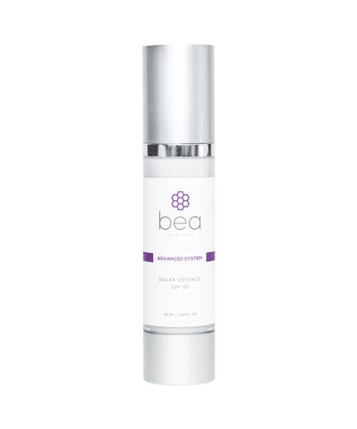 Advanced Rejuvenating Cleanser - 50 ml