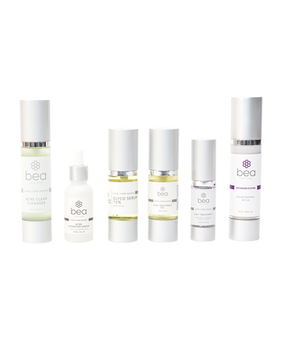 Sun Damage and Hyperpigmentation Kit
