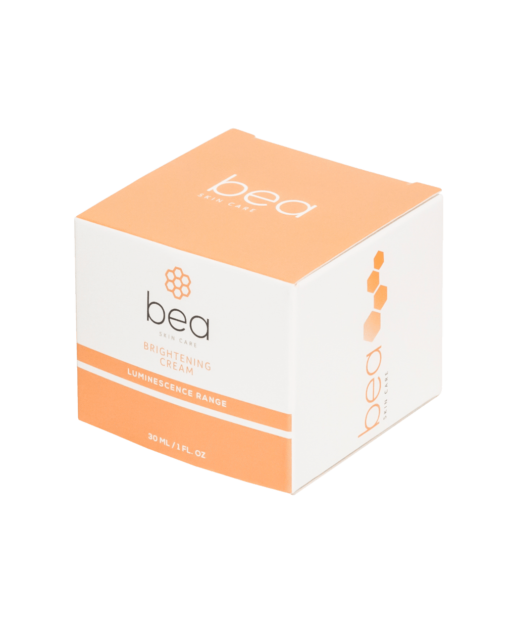 Brightening Cream - 30 ml Face Cream bea Skin Care