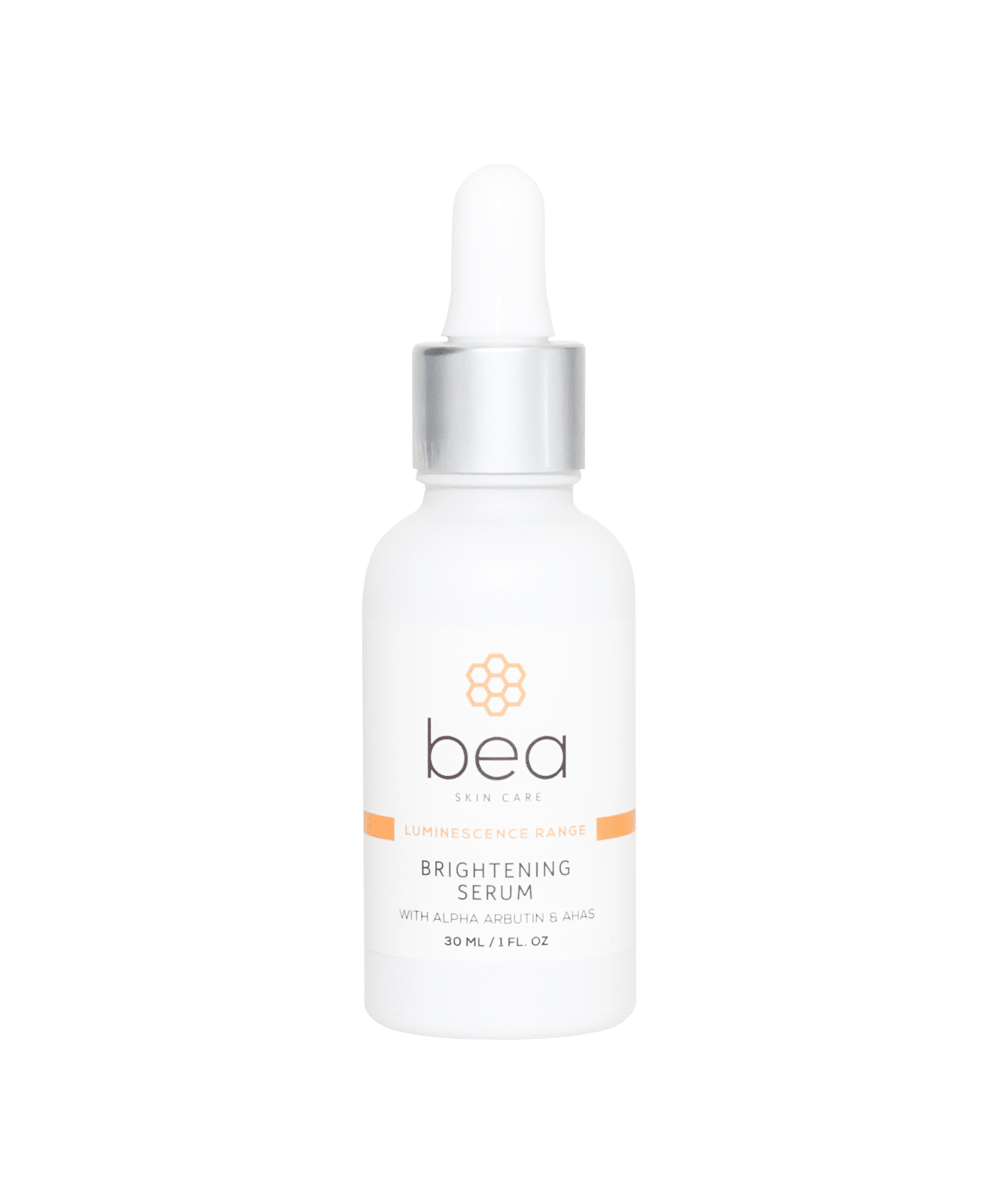 Brightening Serum - 30 ml Face Serum bea Skin Care