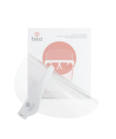 Treatment Eye Mask Kit