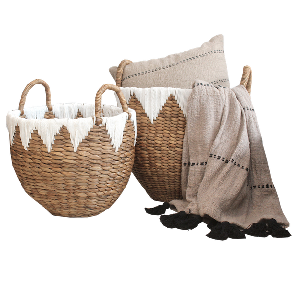 Kasih Baskets