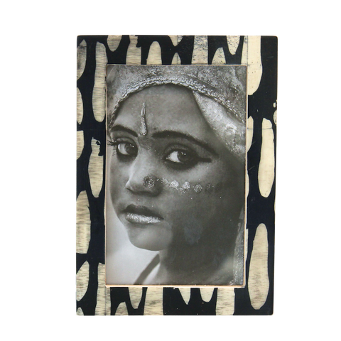 Myka Photo Frame