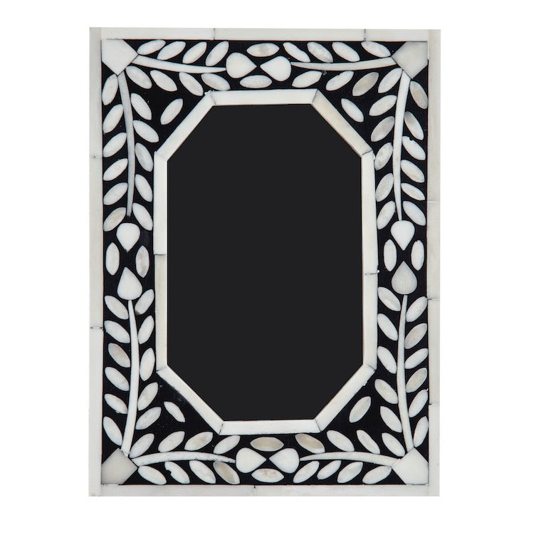 Udaipur Photo Frame