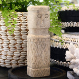 Sumba Stone Man - Large