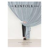 The Kinfolk Home Coffee Table Book
